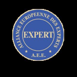 alliance europeene des experts