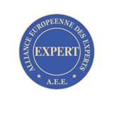 alliance europeene des experts