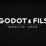 investir métaux précieux Godot & Fils