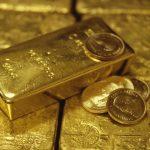 vendre lingot or versailles