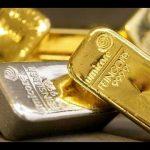 investir dans l'or Versailles