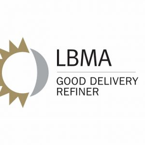 LBMA good delivery