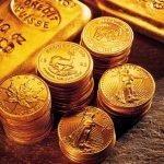 achat dans l'or physique Yvelines