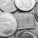 investir argent godot