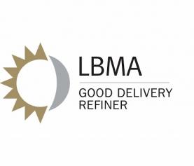 Achetez des lingots certifiés Good Delivery