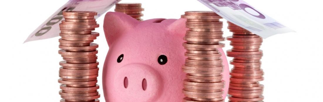 Loi Sapin 2: Votre épargne n'est plus sécurisée